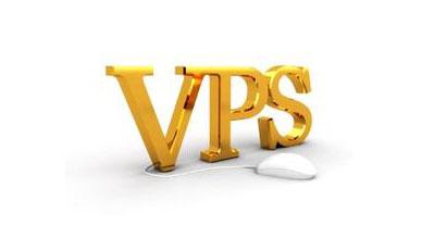 vps服务器经常遇到的小问题和处理思路分享(图1)