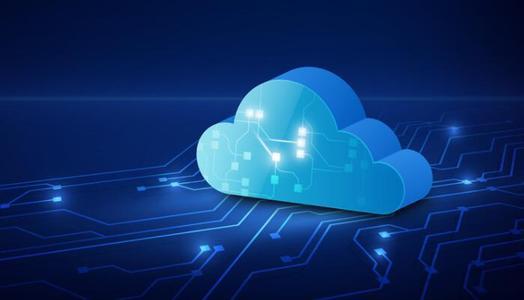 混合云?私有云?公共云?多云?如何选择云服务器?(图1)